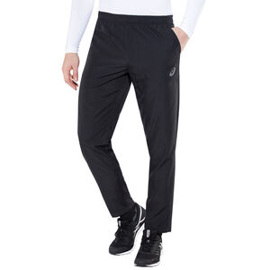 asics Woven Pants Herren performance black performance black
