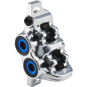 Magura MT Trail Carbon Bremszange für 4 Kolben mit Bremsbelägen Vorderrad bei fahrrad.de Online