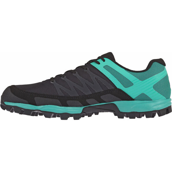 inov-8 Mudclaw 300 Running Shoes