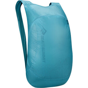 Sea to Summit Ultra-Sil Nano Daypack teal teal