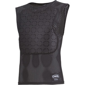 ONeal Smash Roost Guard black