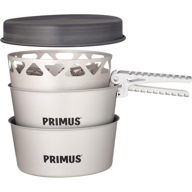 Primus Essential Stove Set 1300ml