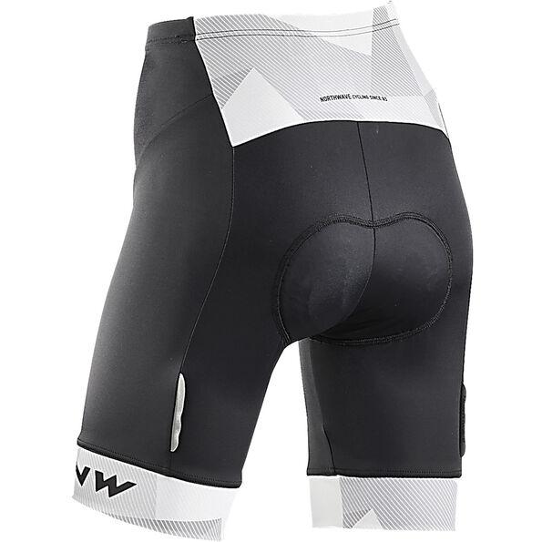 Northwave Origin Shorts Damen black