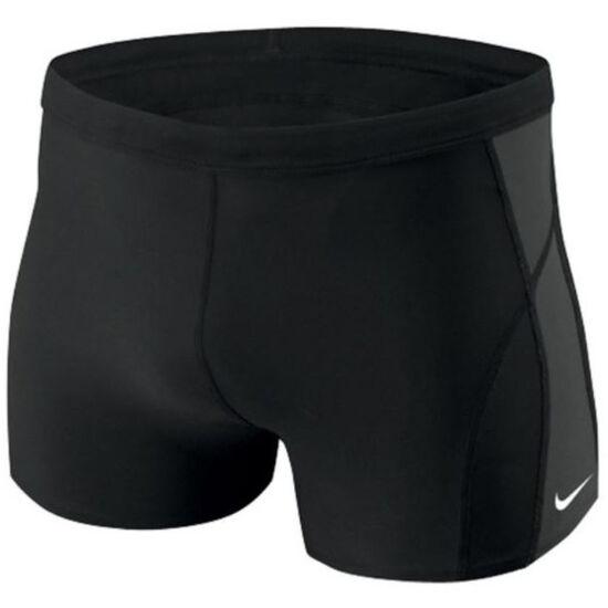 Nike Swim Poly Core Solid Square Leg Men bei fahrrad.de Online
