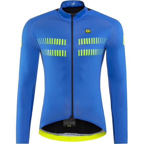 Alé Cycling Clima Protection 2.0 Warm Air LS Jersey Men bei fahrrad.de Online