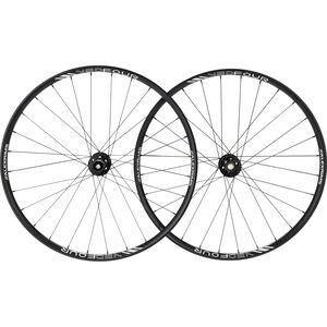 """Alexrims VED4 Disc Laufradsatz 27.5"""" bei fahrrad.de Online"""