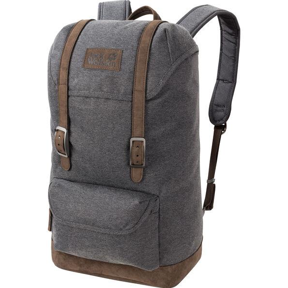 Jack Wolfskin Tweedham Backpack