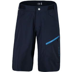 Maloja LuisM. Multisport Shorts Herren mountain lake mountain lake