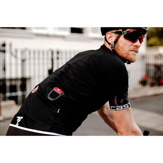Hiplok FLX Seilschloss mit integriertem LED-Licht bei fahrrad.de Online