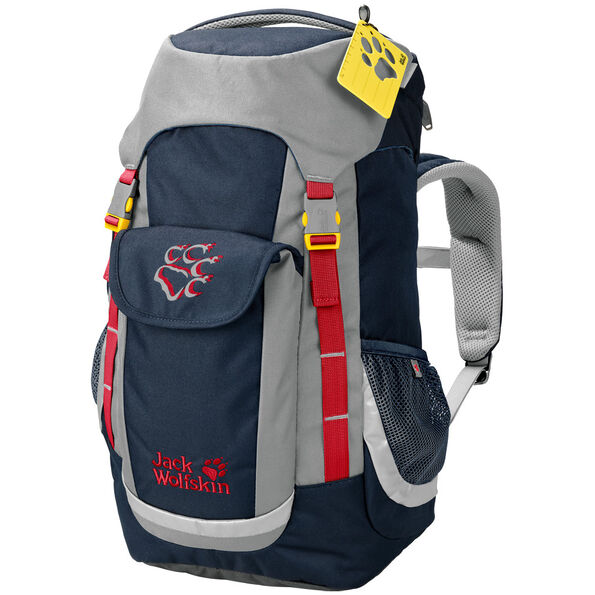 Jack Wolfskin Expl**** Backpack