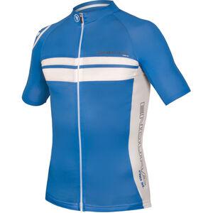 Endura Pro SL Lite S/S Jersey Men Ocean bei fahrrad.de Online