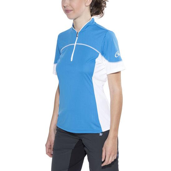 Gonso Jave Bike-Shirt Damen bei fahrrad.de Online