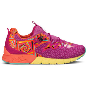 Zoot Makai Shoes Women Passion Fruit/Mandarin bei fahrrad.de Online