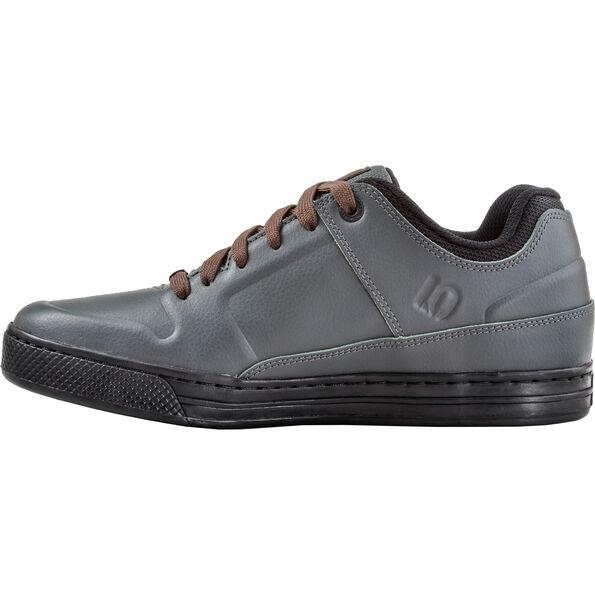 Five Ten Freerider Eps Shoes Herren