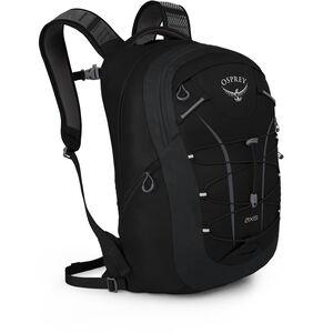 Osprey Axis 18 Backpack black black