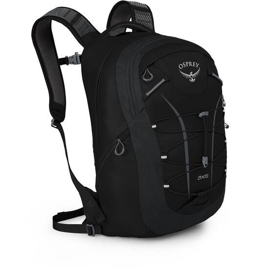 Osprey Axis 18 Backpack bei fahrrad.de Online