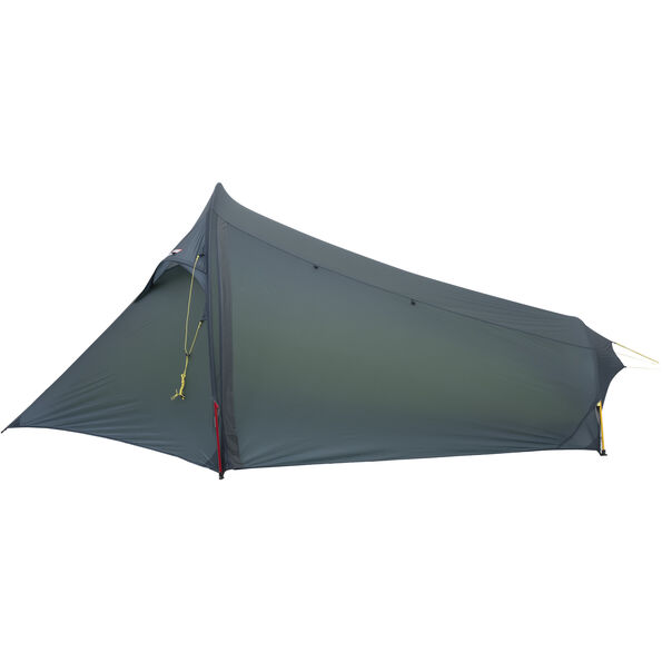 Helsport Ringstind Superlight 2 Tent