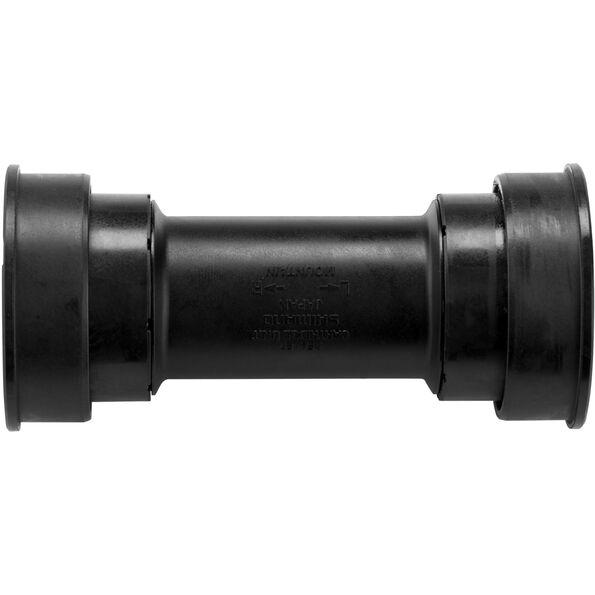 Shimano XTR SM-BB94 Innenlager Press-Fit