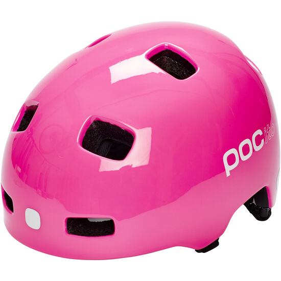 POC POCito Crane Helmet bei fahrrad.de Online