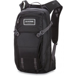 Dakine Drafter 10l Backpack black black