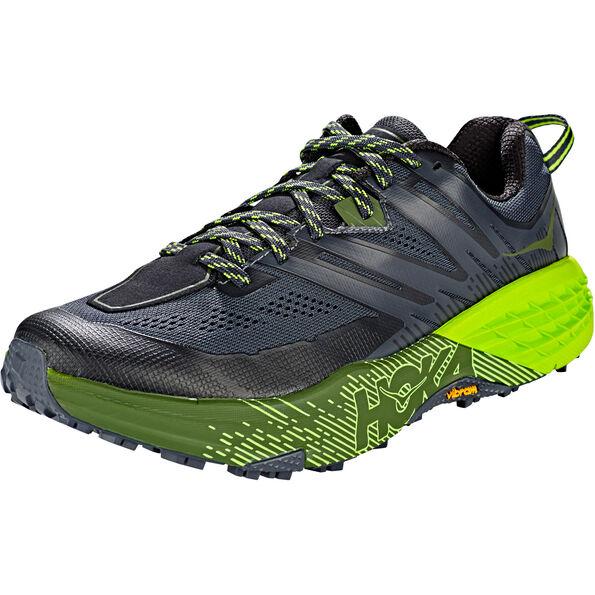Hoka One One Speedgoat 3 Running Shoes