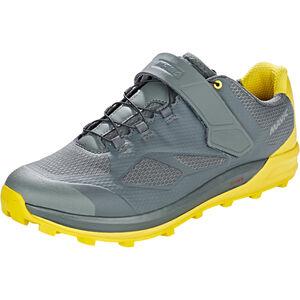 Mavic XA Elite II Shoes Herren urban chic/sulphur/sulphur