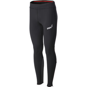 inov-8 Race Elite Tights Herren black black
