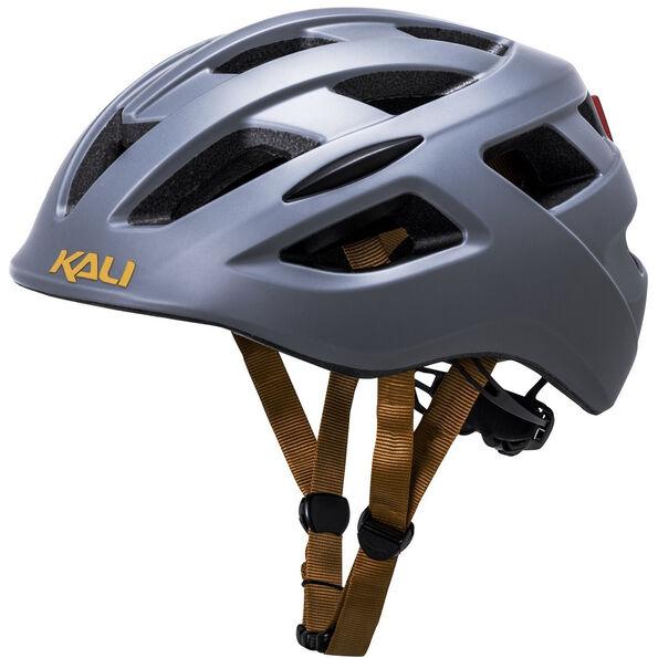 Kali Central Helm