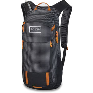 Dakine Syncline 12L Backpack Herren rincon rincon