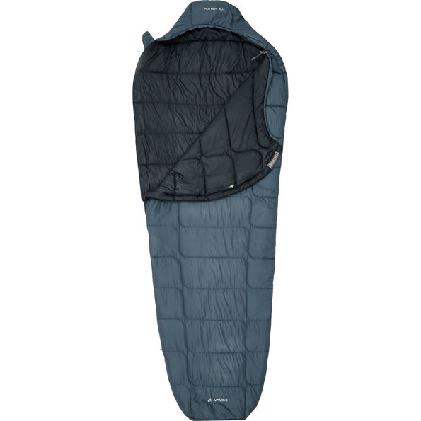 VAUDE Sioux 400 Syn Sleeping Bag