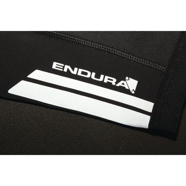 Endura Windchill II Arm Warmers black