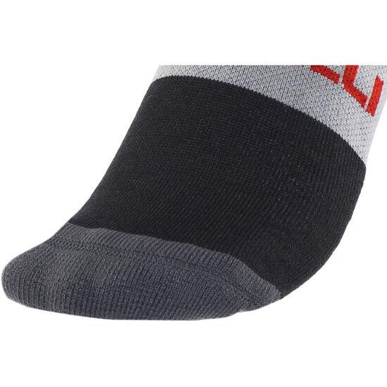 Castelli Gregge 15 Socks bei fahrrad.de Online