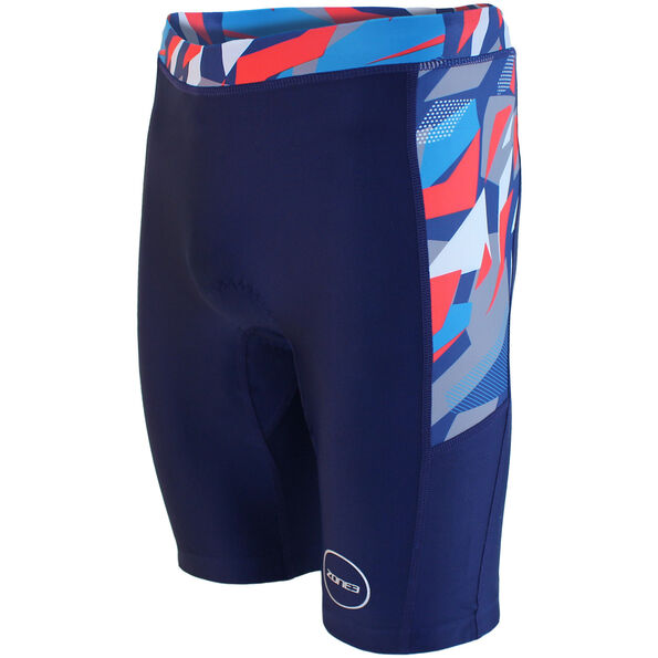 Zone3 Activate Plus Shorts Herren