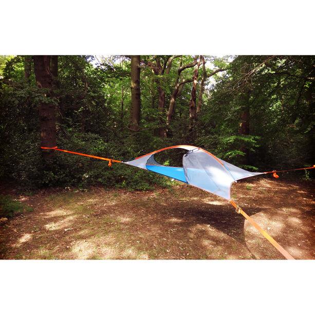 Tentsile Flite+ Tree Tent orange
