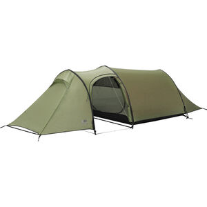 Vango F10 Series Xenon UL 2+ Tent citron citron