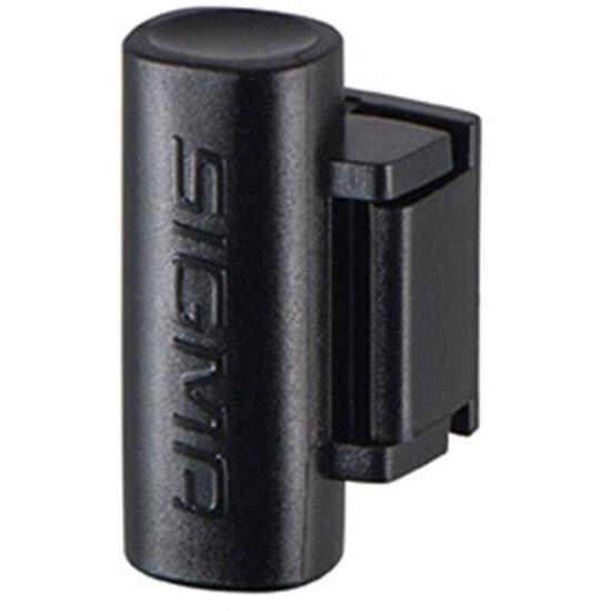 SIGMA SPORT Magnet schwarz bei fahrrad.de Online