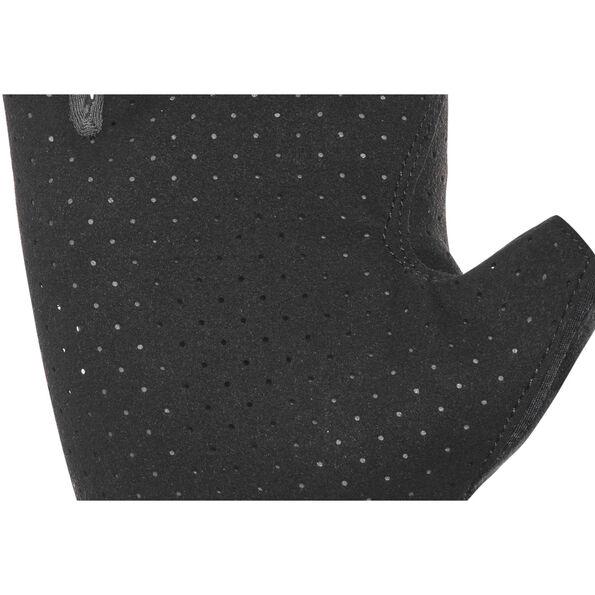 Cube Performance Kurzfinger Handschuhe