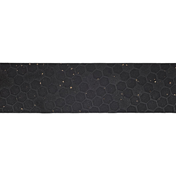 Bontrager Cork Handlebar Tape black