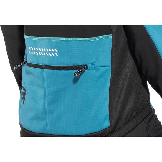 Gonso Diorit Softshell Active Jacke Herren bei fahrrad.de Online