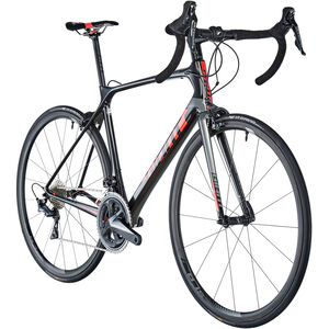 Giant TCR Advanced Pro 1 carbon carbon