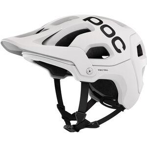POC Tectal Helmet hydrogen white bei fahrrad.de Online