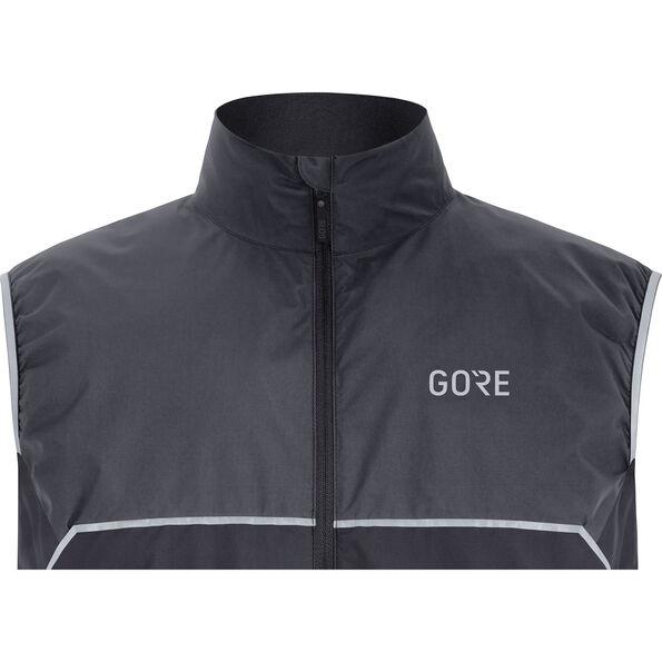GORE WEAR R7 Partial Gore-Tex Infinium Vest