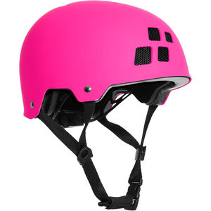 Cube Dirt Helmet pink bei fahrrad.de Online