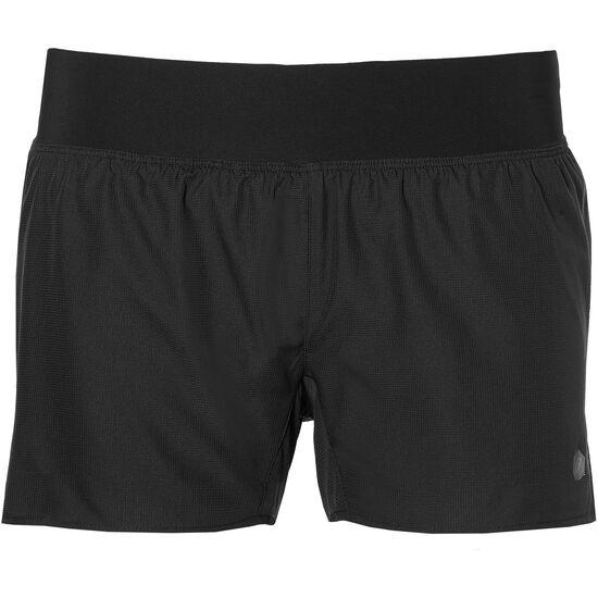 asics Cool 2-N-1 3.5In Shorts Women bei fahrrad.de Online