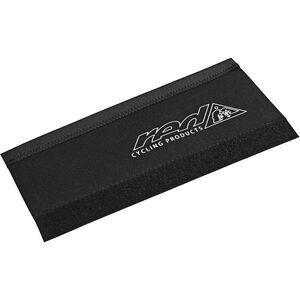 Red Cycling Products Kettenstrebenschutz schwarz schwarz