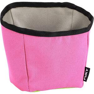 Puky LT 3 Lenkertasche für Pukylino/Wutsch/Fitsch pink pink