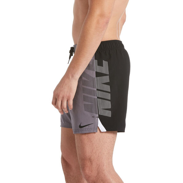 "Nike Swim Rift Vital 3"" Volley Shorts Herren"