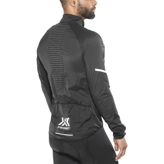 X-Bionic Spherewind Pro Biking Jacket Men bei fahrrad.de Online