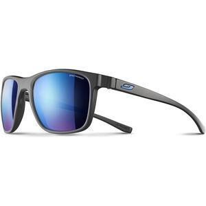 Julbo Trip Spectron 3CF Sunglasses Herren army army