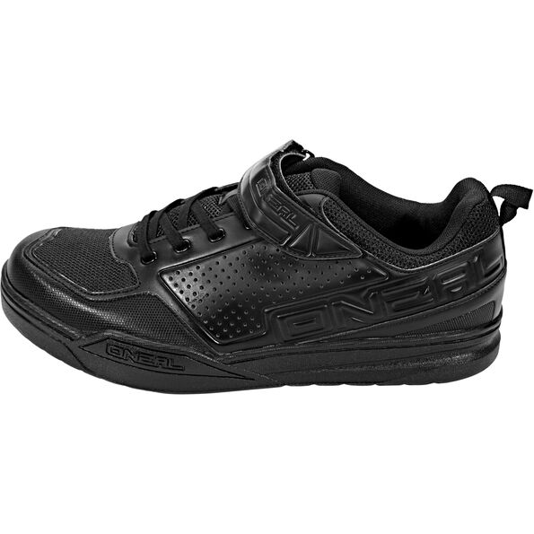 ONeal Flow SPD Shoes